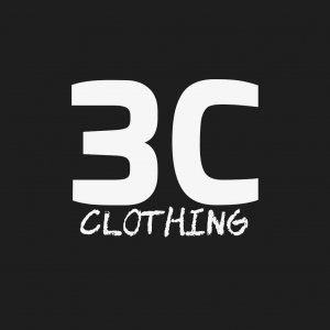 3Count Clothing Custom Shirts & Apparel
